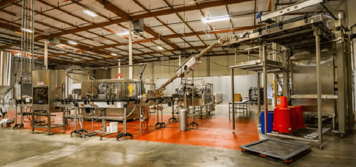 Canning-Line-704×330