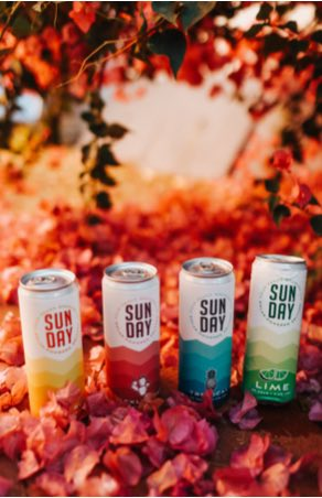 sun-day-cans-on-leaves